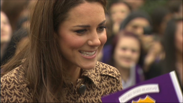 kate middleton royals duchess cambridge 2_00065220