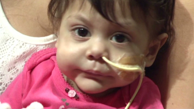 Dnt mom donates liver to save daughter_00000506