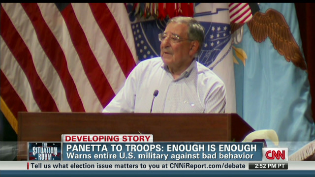 exp sr starr panetta warns troops_00000701