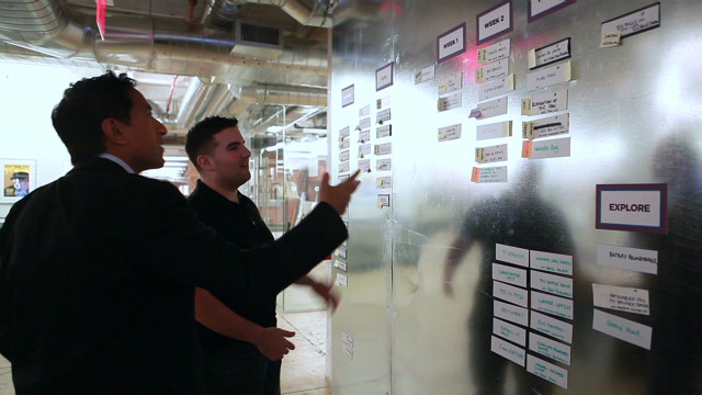 next.list.quirky1_00005801