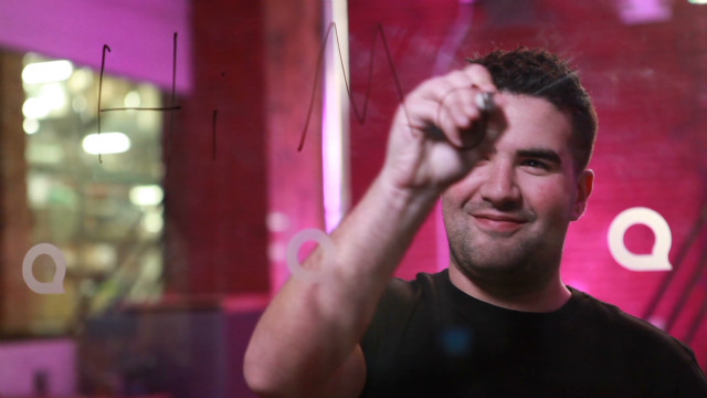 the.next.list.quirky2_00042811