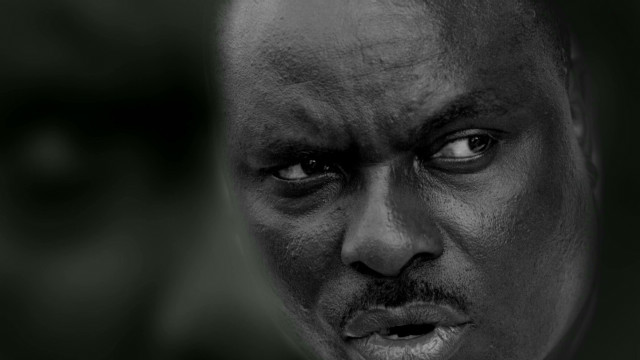 James Ibori, who is thought to have stolen $250 million during his tenure as governor of Delta State, Nigeria