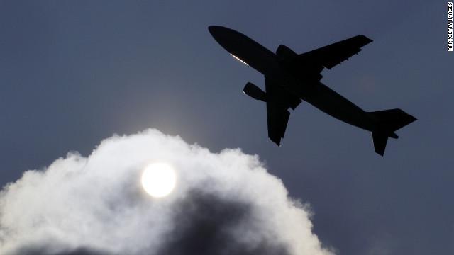 Actos deliberados: 5 casos de pilotos que chocaron aviones intencionalmente