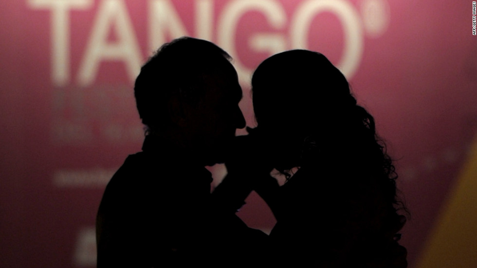 Those traveling to Buenos Aires in August will be lucky enough to catch the annual Tango Dance World Championship, where hundreds of couples dance it out to be crowned the official tango champions of the world.