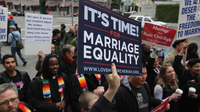 same sex marriage in america Discover all facts and statistics on homosexuality (gays and lesbians) but should also be legalized by the authorities in the united states, same-sex marriage is allowed in some states (such as new york american adults' view of same-sex marriage in 2014.