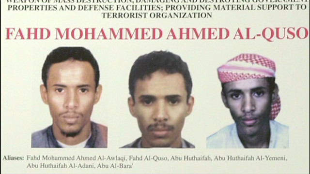 Part 1: The story behind Yemen bomb plot