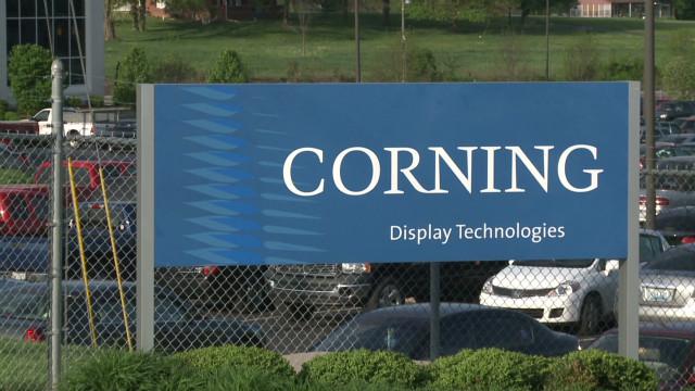 cm.f500.corning.iphone_00010125