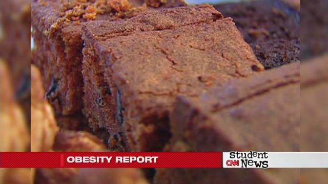 CNN Student News - 5/10/12