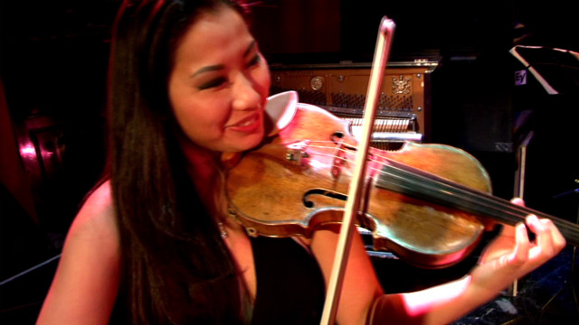 fusion journeys sarah chang violin tango c_00012608