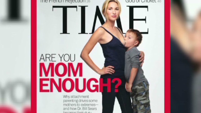 exp Cohen and Time magazine cover and breast-feeding_00000814