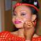 lola ibekwe makeup