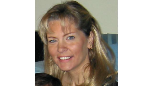 Melinda Blackman
