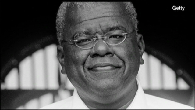 african voices jonathan jensen b_00002827
