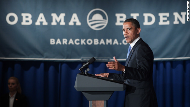 Alex Castellanos says that Team Obama has turned the candidate of hope and change into a ferociously political animal.