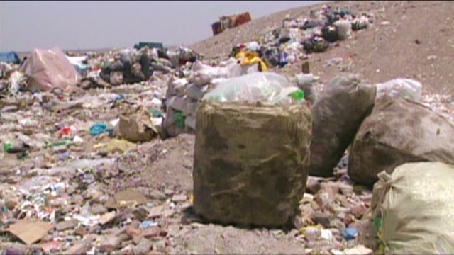b road to rio landfill_00050826