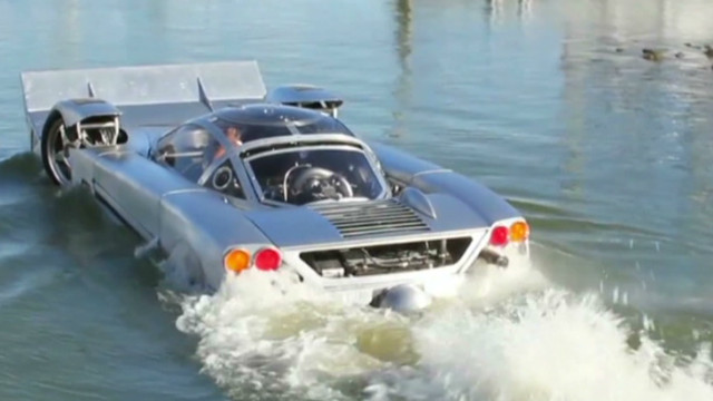 tsr moos amphibious car_00001506