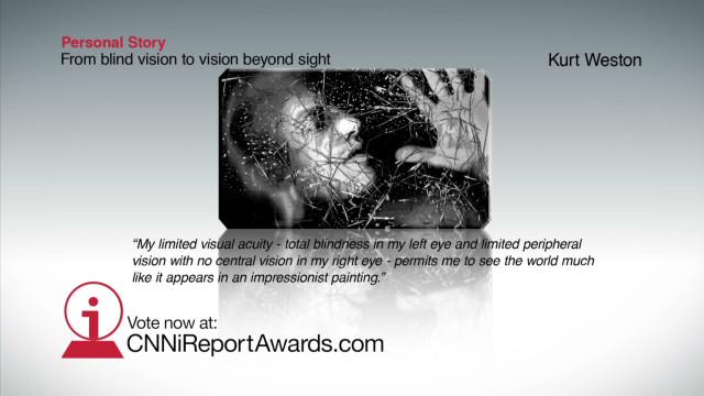 irpt.awards.personal.pkg _00002611