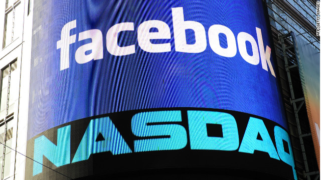 Facebook's history remains unwritten