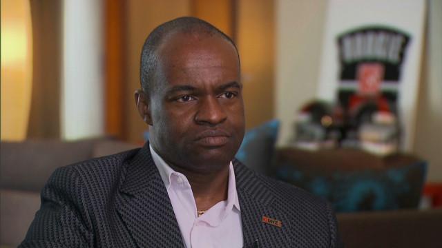 NFLPA chief: Show us bounty evidence