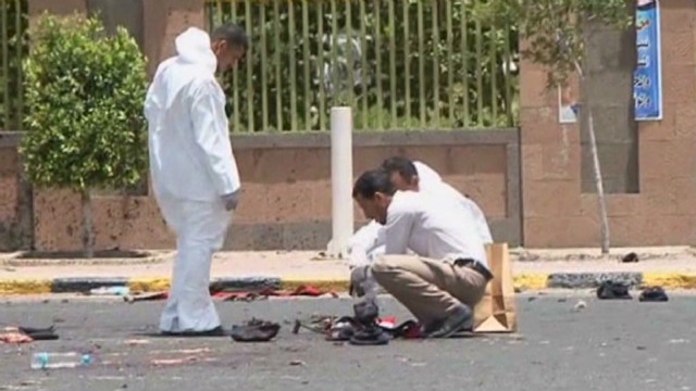 pkg sweeney yemen deadly terror attack_00013401