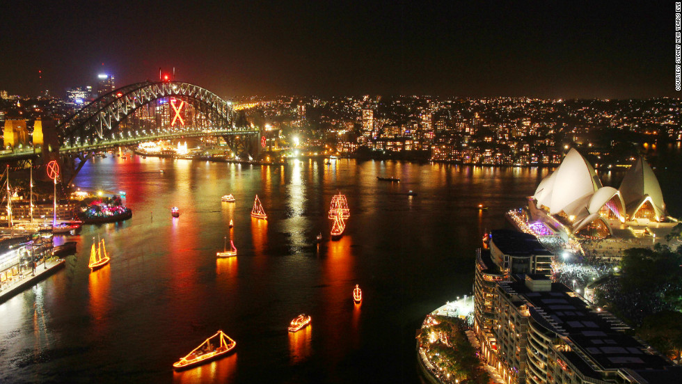 Sydney ranked as Asia-Pacific's second most innovative city thanks to its global integration, a skilled talent base and technological advancement.