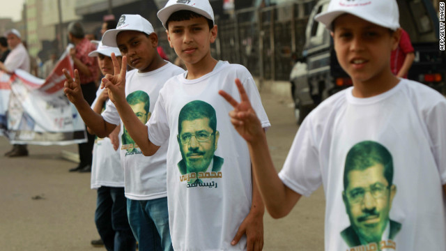 Egypt prepares for 'limited' elections