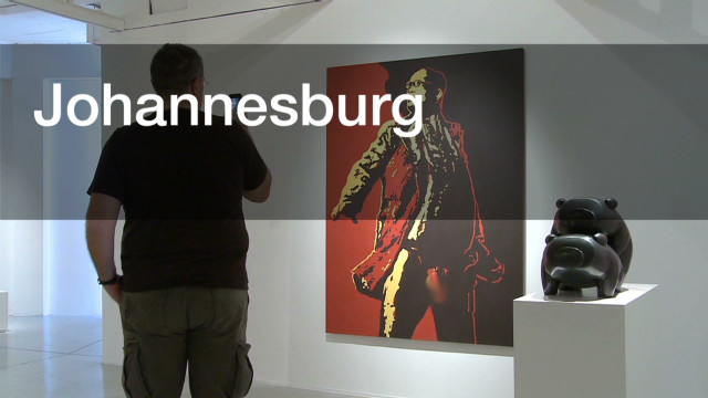 Zuma Painting Controversy Explicit Zuma Painting Shocks
