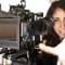 Saudi film director