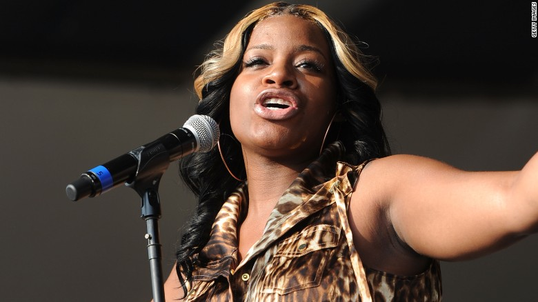 "Fantasia Barrino defeated Diana DeGarmo on season 3 of ""American Idol"" in 2004. She then released her debut album, ""Free Yourself,"" which was certified platinum that same year. Barrino won her first Grammy Award in 2011 for the single ""Bittersweet,"" from her third album, ""Back to Me."" She has appeared on Broadway in ""The Color Purple,"" been the subject of her own reality show and in April 2013 released an album, ""Side Effects of You."" These days fans get most of their news about her via the singer's <a href=""https://instagram.com/tasiasword"" target=""_blank"">Instagram account</a>. She revealed in July 2015 that she and boyfriend Kendall Lamar had wed."