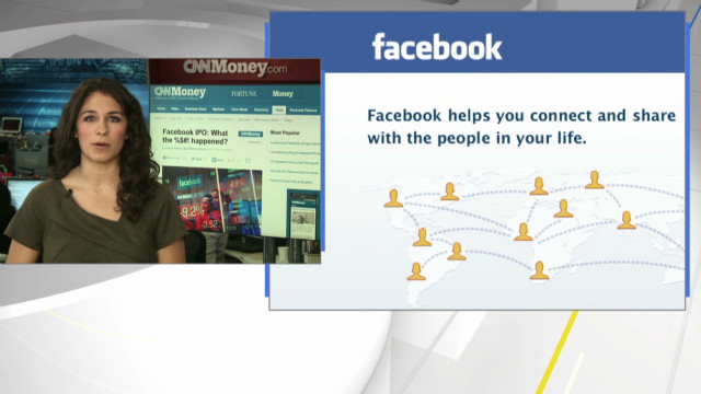 Media to blame for Facebook IPO issues?