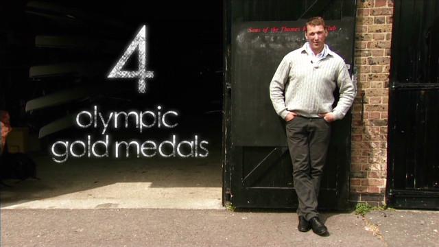 human hero matthew pinsent olympics_00001213
