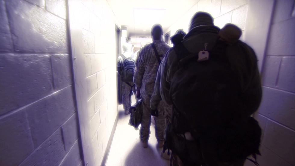 ybl.coming.home.modern.group.veterans.jobs_00012704