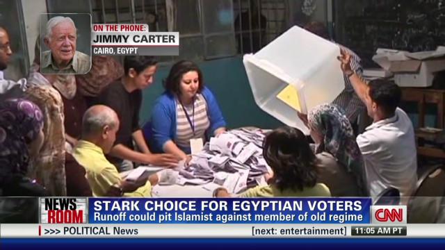 nr.carter.egypt.elex_00013829