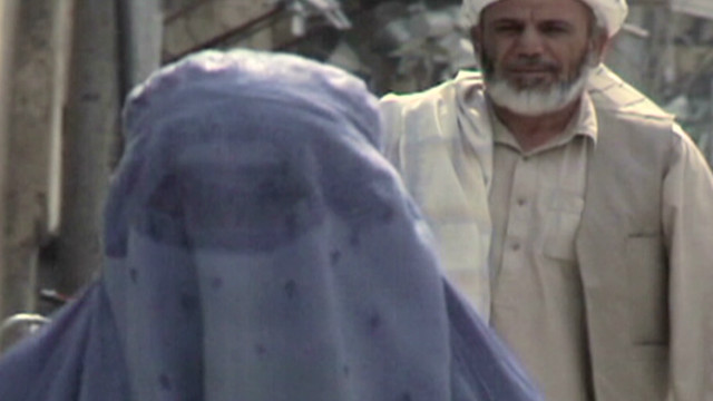 cfp pkg damon afghan child brides _00000323