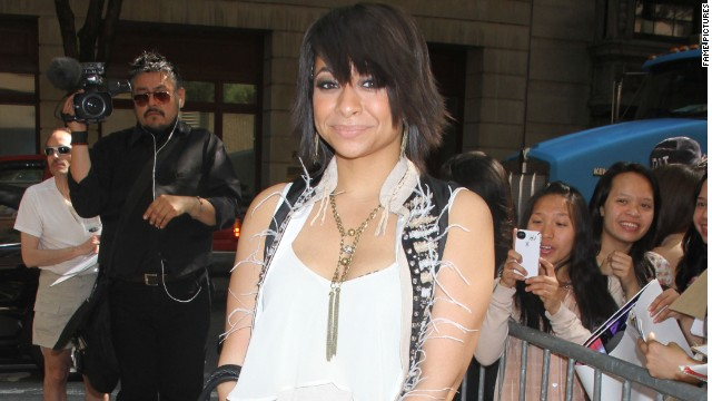 Raven-Symone: 'I can finally get married'