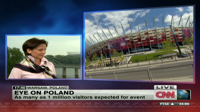 intv eop poland sports minister mucha_00004605