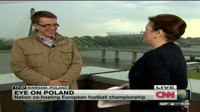 intv eop poland euro 2012 stawiski_00000010