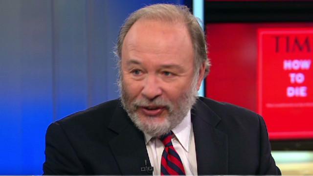 Will Geisinger plan improve health care?