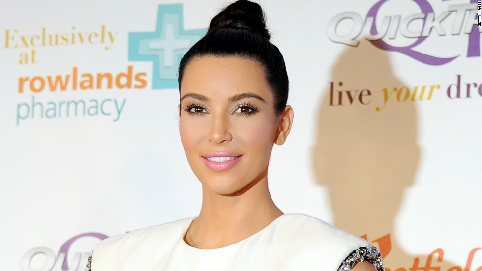 "The Kardashian household was targeted on January 18. ""Just got a call from my mom telling me about this prank call that someone was shot in their home & 15 swat team & 3 helicopters showed up!"" Kim Kardashian<a href=""https://twitter.com/KimKardashian/status/292453050818367488"" target=""_blank""> tweeted</a>. ""These prank calls are NOT funny! People can get arrested for this! I hope they find out who is behind this. Its dangerous & not a joke!"""