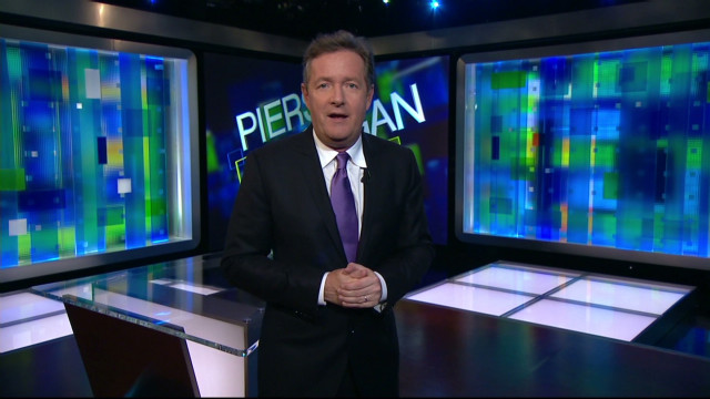piers morgan jubilee web_00004114
