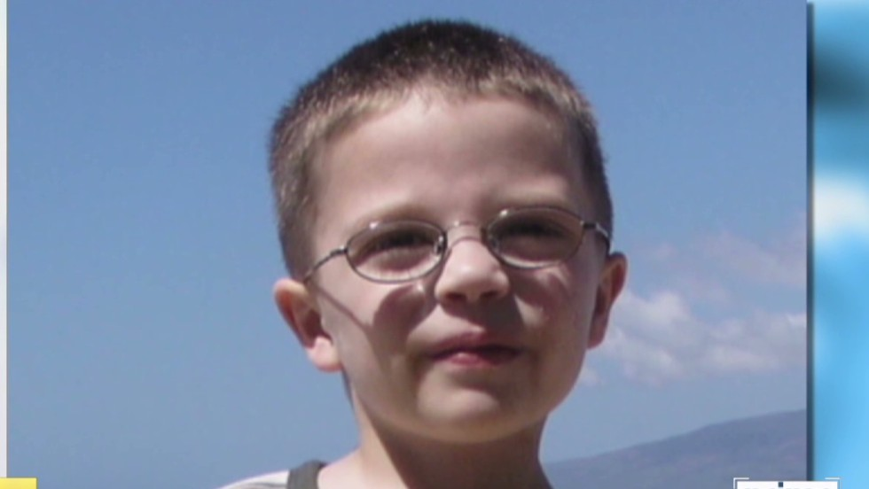 Seven-year-old Kyron Horman was last seen in June 2010 at his Portland, Oregon, elementary school after attending a science fair.  While there has been intense speculation surrounding the boy's stepmother, who told police she dropped him off, no charges have been filed in the case and no one has officially been named a suspect.