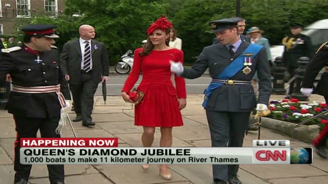 jubilee.william.kate.barge_00000614