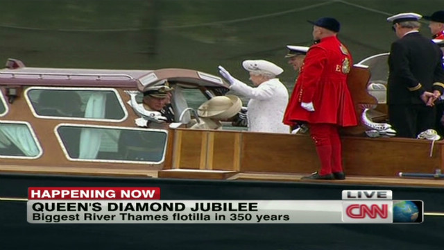 jubilee.queen.tender_00030002