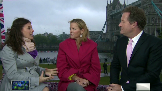piers morgan jubilee preview_00002007