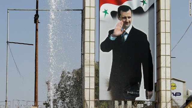 MME takes a deeper look into Syria and the impact of sanctions on the country.