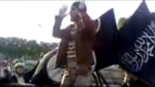 robertson.libya.jihadist.threat_00010011