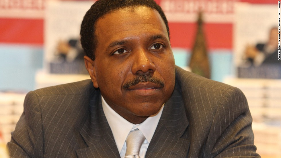 "Atlanta-area megachurch pastor Creflo Dollar is one in a long line of prominent pastors to face accusations of wrongdoing. Dollar was arrested Friday, June 8, 2012, after his teenage daughter alleged he choked her. <a href=""http://religion.blogs.cnn.com/2012/06/10/pastor-creflo-dollar-she-was-not-punched/"">Dollar has denied the charges</a>, which were later dropped. Here are some other famous scandals involving ministers."
