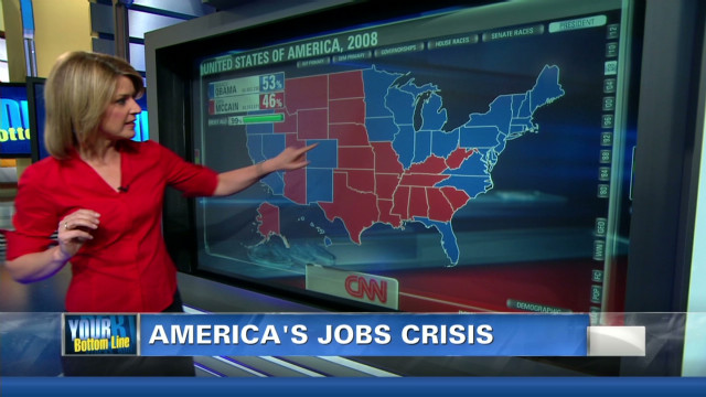 ybl.crowley.romney.jobs.fact.check_00002613