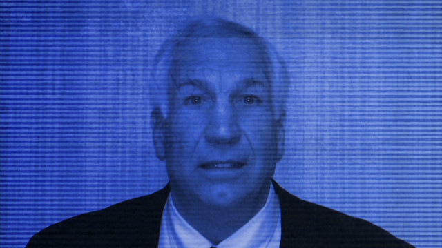 The Sandusky trial: 'Victim 4' profile