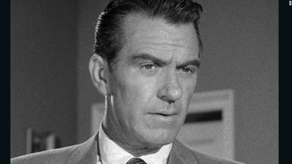 "Long held as the prototype for the ""perfect dad,"" Ward Cleaver (played by Hugh Beaumont) has resonated with families for decades -- from Mayfield to Miami. On ""Leave It to Beaver,"" he was the paradigm of sage advice and discipline for Wally and Beaver. Not to mention, he was a whiz on the barbecue. A stiff white collar has never looked so good ... or paternal."